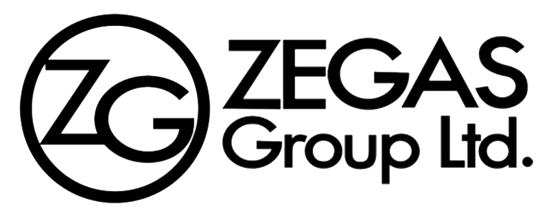 Zegas Group Ltd.